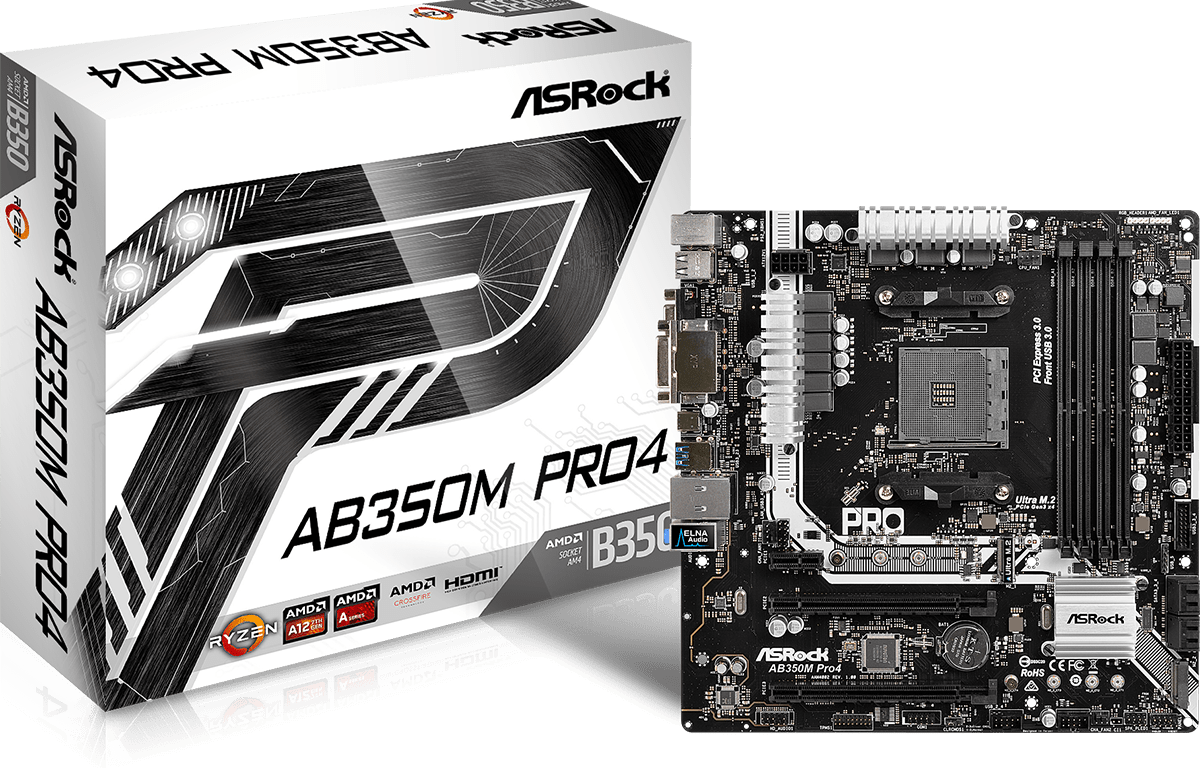 "How to fix ""No Image File Detected"" when updating Bios for Asrock"